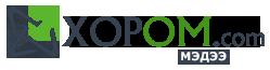 XopoM News